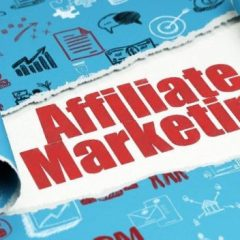 Bisnis-Affiliate-Marketing